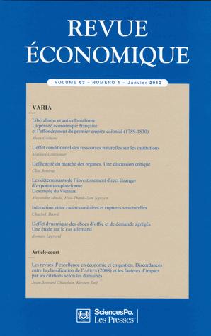 théories de la connaissance pdf